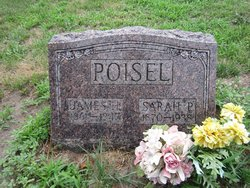 James Henry Poisel