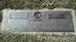 Richard Charles Parrish