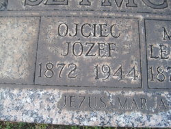 Joseph Szymczak