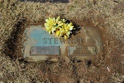 Fred W. Stewart