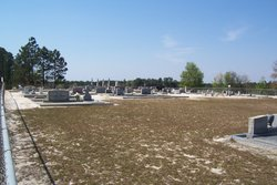 Elam Harper Cemetery
