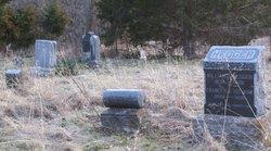 Orearville Cemetery