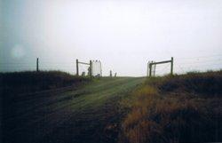 Calvary United Cemetery