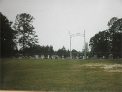 Walton Family Cemetery