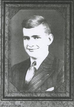 Ernest Lytle Gilliland