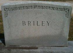Lula Mae Briley