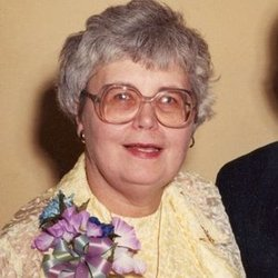 Catherine A. <i>Sheehy</i> Spracklin