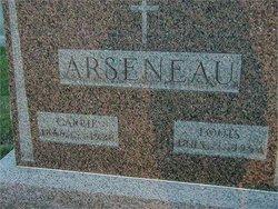 Louis Arseneau