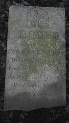 Margaret H. Harmon