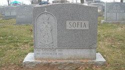 Salvatore Sofia