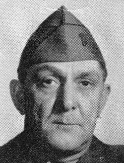 Kenneth C. Britsch