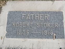 Robert June Stoker