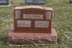 Samuel Adam Clark