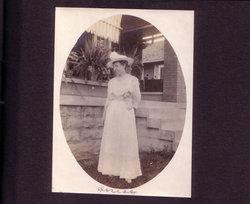 Deborah Dorcas <i>Schutt</i> Bowers