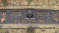 Waymeth <i>Miller</i> Ferguson