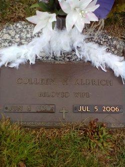 Collen <i>Hottle Owens</i> Aldrich