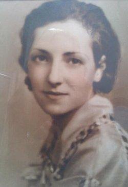 Mrs Marie F <i>Pucillo</i> Taormina