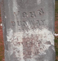 John Dunaway