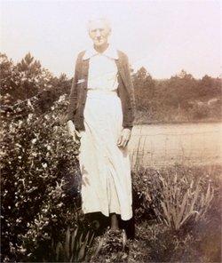 Mary Elizabeth <i>Waller</i> Young
