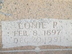 Helen Lonie <i>Peveto</i> Stanton