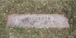 Price Faulkner