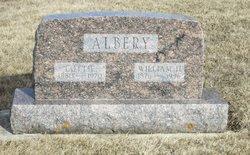 Lottie Albery