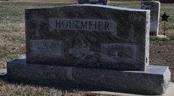 Lavern W. Holtmeier