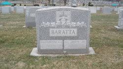 Christine Baratta
