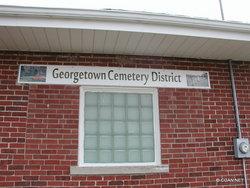 Georgetown Cemetery
