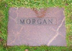 Charles Marlow Morgan