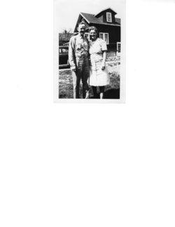 Emma Gertrude <i>Mosby</i> Bixler