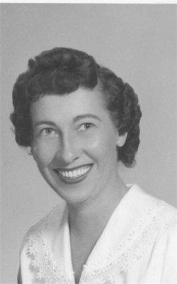 Lilly Laverne Laverne <i>King</i> Brown
