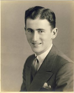 William K Bill King
