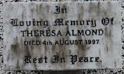 Theresa Almond