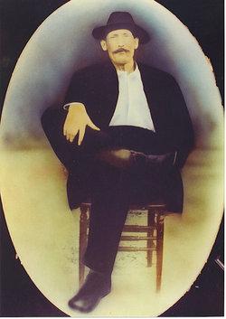 John Kimball Bennett