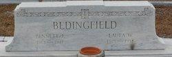 Bennett J. Bedingfield