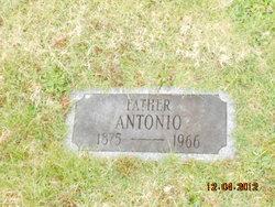 Anthony Amici