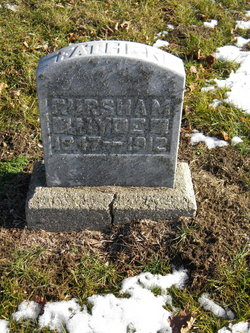 Gersham Hyde