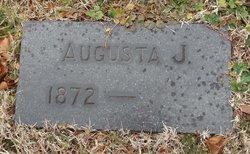 Augusta Brandau