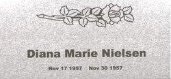 Diana Marie Nielsen