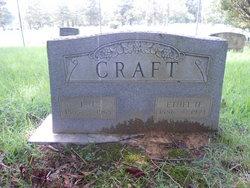 Ethel H Craft