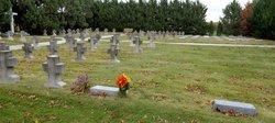 Incarnate Word Cemetery