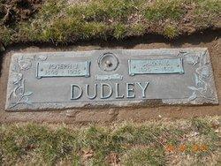 Sarah <i>Jones</i> Dudley