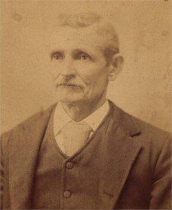 Henry King Aldridge