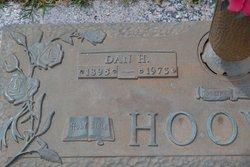 Dan Henry Hoover