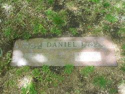 Jim R. Daniel