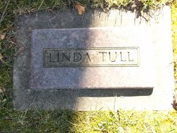 Linda M. Tull