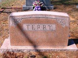 Huse Bogus Terry