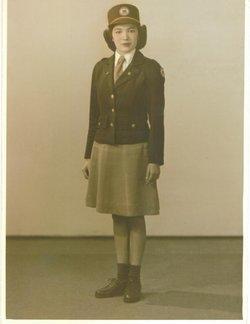 Elizabeth M Atwell