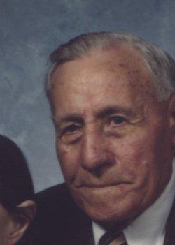 Henry Coleman Reynolds